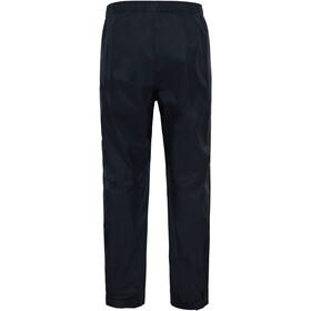 The North Face Venture 2 Half-Zip Pants Herren tnf black